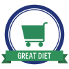 "Badge icon ""Grocery Store (2386)"" provided by The Noun Project under Creative Commons CC0 - No Rights Reserved"