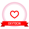 """Badge icon """"Heart (6151)"""" provided by Thomas Le Bas, from The Noun Project under Creative Commons - Attribution (CC BY 3.0)"""